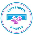 letterboxsweetslimited
