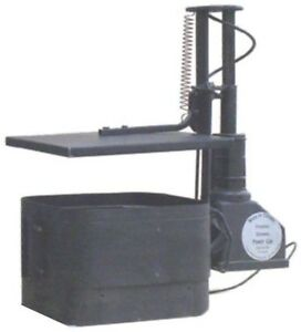Fireplace Chimney Power Cap - Brand New! Stock Clearance! Strathcona County Edmonton Area image 1