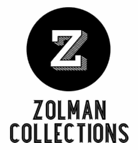 Zolman Collections