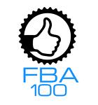 feedback_always_100