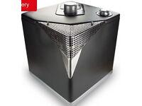Calor Gas Cube Heater