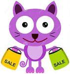 Savvy Cat Trader