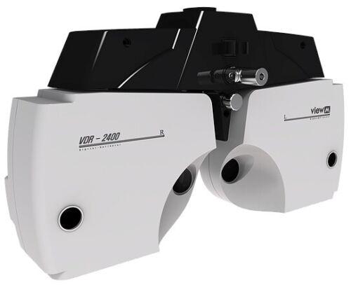ViewM Digital Phoropter Intelligent Refractor