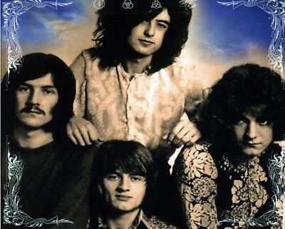 Led Zeppelin– Best Greatest Hits songs Collection Music  CD