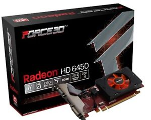 AMD-ATI-Radeon-2GB-DDR3-PCI-Express-Video-Graphics-Card-HMDI-windows-7-vista-xp