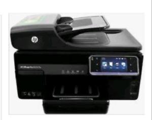 Imprimante Bluetooth HP8500a