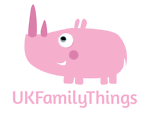 UKFamilyThings