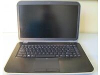 Dell Inspiron 15SE 7520 Laptop