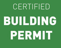 Building Permit Sevices Residential and Commercial