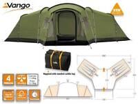 Vango Marano Tent