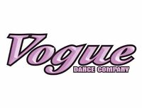Dance Classes for Ages 2 - Adult