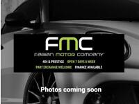2007 57 Ford Fiesta 1.6 Zetec S **Black - Full Service History**