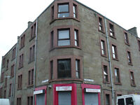 LORIMER STREET, 2 BEDROOMS, SECOND FLOOR - UNFURNISHED