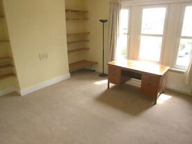 4 huge bedrooms, 2 bath. Dishwasher, w/mchine. 5 mins Clapham South and Balham SW12 £3375 pcm