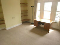 Why pay agency fees? Much cheaper to deal direct with the owner. 4 bed Clapham South, Balham SW12