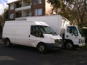 Furniture Rubbish Removal Service Caulfield Glen Eira Area Preview