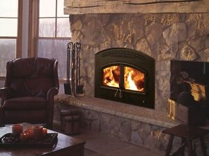 Spring Firewood Package Call Paul (416) 899-0578