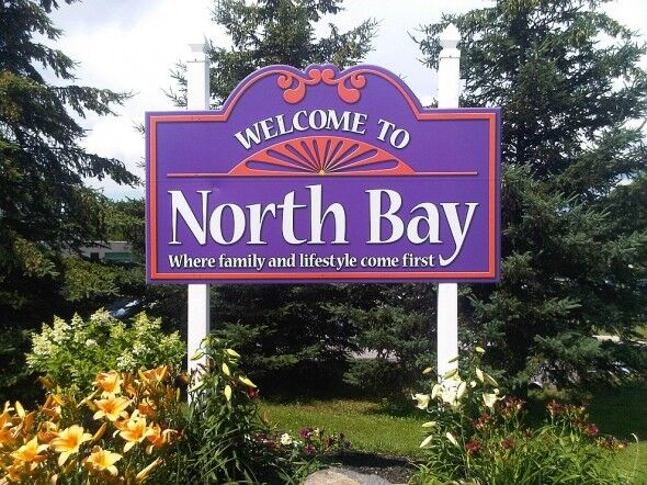 Northbaycoins