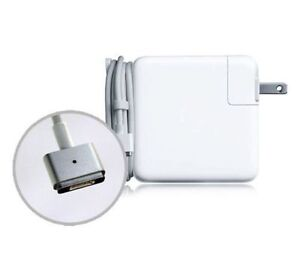 Charger Chargeur for Apple Macbook Mac Magsafe $15 and Up