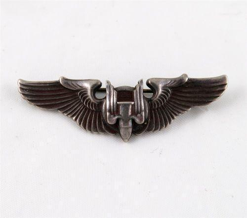 US Air Force Badge | eBay