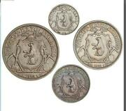 Greenland Coin