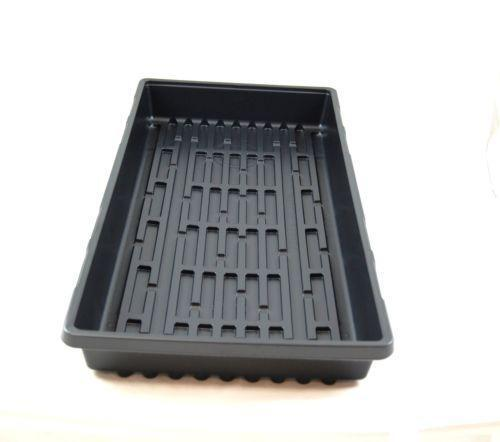 1020 Tray Hydroponics Amp Seed Starting Ebay