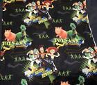 Disney Toy Story Fabric