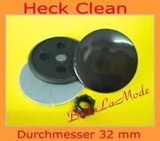 Heckwischer Clean
