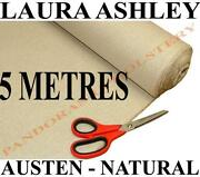 Laura Ashley Curtain Fabric
