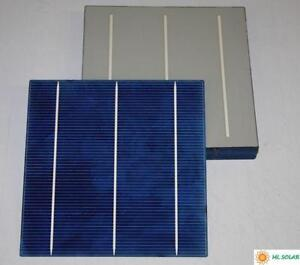 Best Selling in Solar Panel