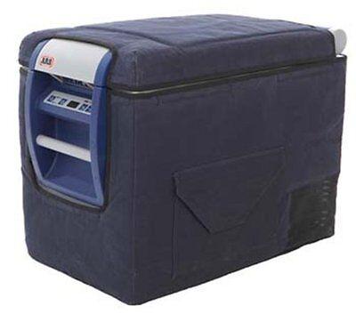ARB Canvas Transit Bag for 37 QT. Fridge Freezer 10900012