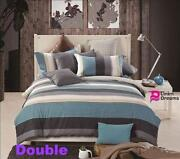 King Size DOONA Cover Cotton