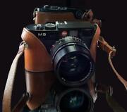 Leica Digitalkamera
