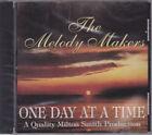 Gospel Promo Music CDs