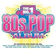 80s Albums