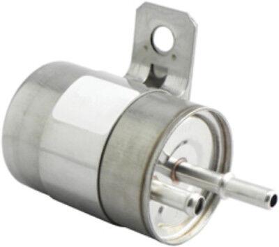 Fuel Filter Hastings GF339