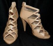 Limelight Shoes
