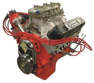 440 engine ebay chrysler 440 engines malvernweather Choice Image