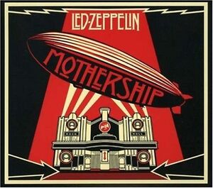 LED-ZEPPELIN-MOTHERSHIP-VERY-BEST-REMASTERED-2-CD-NEW