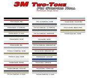 3m Striping Tape Ebay