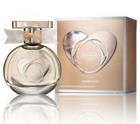 D&G & Coach Perfume, New In Box