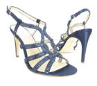 INC International Concepts Women's Special Occasion Heels