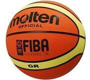 Size 3 Basketball