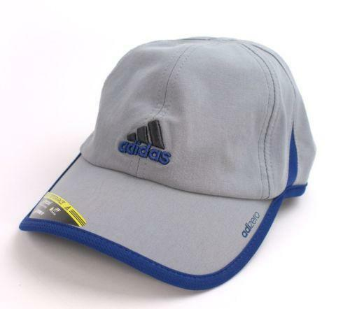 a3173b95d881f Adidas ClimaCool Hat | eBay