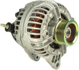 Alternator Jeep 2001-2003 Grand Cherokee 4.0L L6 01 02 03 56041322AB