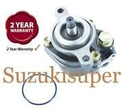 1Hz Power Steering Pump