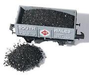 Dapol Coal Wagon