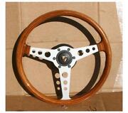 Porsche 356 Wheels