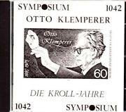 Klemperer Beethoven