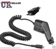 In Car Phone Charger